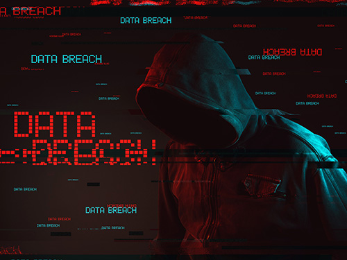 data breach can cost you