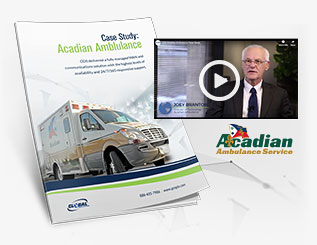 acadian ambulance sidebar graphic