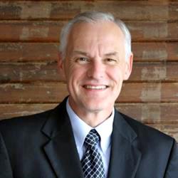 Joey Branton