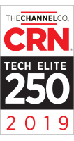 crn tech elite 2019
