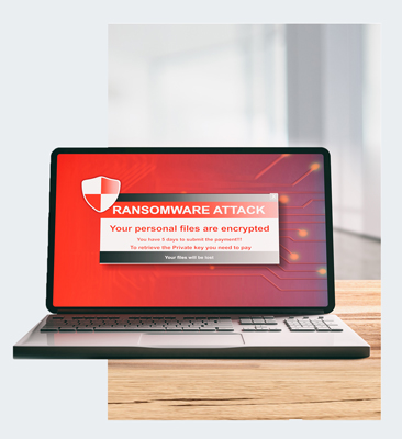 ransomware pic